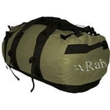 Rab - Expedition Kit Bag 100L - SALE 