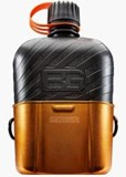 Gerber Bear Grylls - Canteen Water Bottle