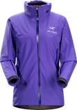 Arc'teryx - Theta SL Hybrid Jacket Womens