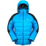 Rab -  Summit Jacket