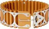 MSR XPD Heat Exchanger