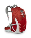 Osprey - Talon 22 Daypack 