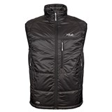 Rab -  Generator Vest
