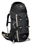 Lowe Alpine - TFX Cerro Torre 75:95 XL Trekking Pack