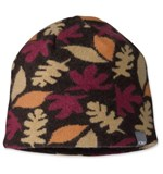 Outdoor Research - Aspen Beanie *SALE*
