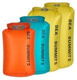 Sea To Summit - Ultra-Sil Nano Dry Sack 2L (Ultra Light) 