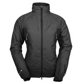 Rab - Vapour-rise Lite Jacket