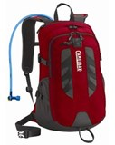 Camelbak Rim Runner 3.0L 2011 Sale Stock