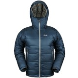 Rab -  Neutrino Plus Jacket