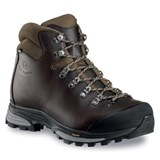 Scarpa - Delta GTX Hiking Boot Men's