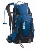Camelbak Fourteener 3.0L 2011