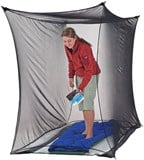 Sea To Summit - Mosquito Box Net Single