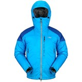 Rab -  Generator Alpine Jacket