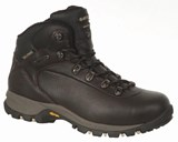 Hi-Tec V-Lite Altitude Ultra Luxe Ion Mask Mens Hiking Boots