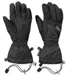Outdoor Research - Arete Gloves Men's