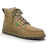 Sanuk - Enduro Boot Men's - Tan