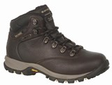 Hi-Tec V-Lite Altitude Ultra Ion Mask Womens Hiking Boots