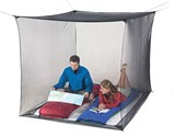 Sea To Summit - Mosquito Box Net Double