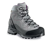 Scarpa Mythos GTX Women's