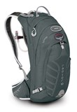 Osprey - Raptor 10 Hydration Pack *SALE*