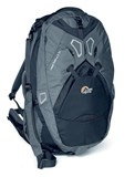 Lowe Alpine - Travel Trekker II 70 Travel Pack