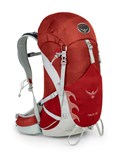 Osprey - Talon 33 Daypack 