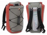 Exped - Cloudburst 25 Dry Daypack