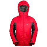 Rab -  Photon Jacket