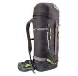 Black Diamond - Epic 35 4 Season Mountain Pack