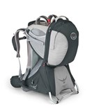 Osprey - Poco Premium Child Carrier (W13)