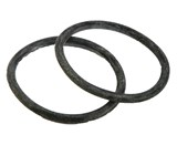 Trangia - Rubber Rings For Burner Lid