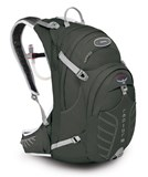 Osprey - Manta 20 Hydration Pack