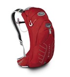 Osprey - Raptor 6 Hydration Pack *SALE*