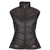Rab -  Women's Generator Vest