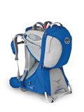 Osprey - Poco Premium Child Carrier.