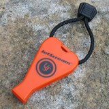 Ultimate Survival - JetScream Emergency Whistle