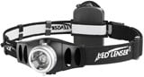 LED Lenser H-7 Headlamp