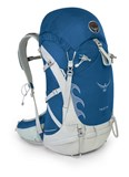Osprey - Talon 44 Hiking Pack