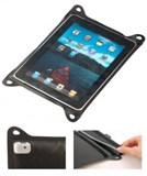 Sea To Summit - TPU Guide Waterproof Ipad Case