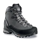 Scarpa Kinesis Tech Gtx Hiking Boot