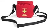 Ortlieb - First Aid Kit Large
