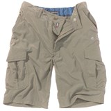 Craghoppers Nosi Life Cargo Shorts Mens