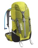 Camelbak Vantage 35 3.0L