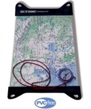 Sea To Summit - TPU Guide Map Case