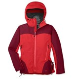 Outdoor Research - Enigma Jacket Womens
