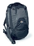 Lowe Alpine -  TT Tour 70 Travel Pack