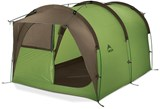 MSR Backcountry Barn 5 Person Tent