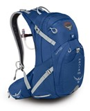 Osprey - Manta 25 Hydration Pack *SALE*