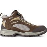 Vasque Ranger GTX Women's *SALE* 
