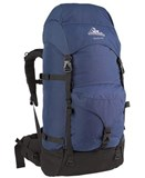 Wilderness Equipment Outbreak Hikingpack